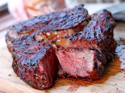 20110516-cowboy-steak-5.jpg