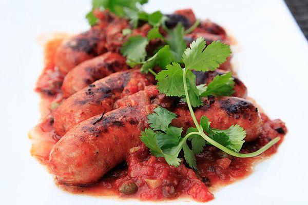 20120529-food-lab-cooking-sausage-hot-dog-18.jpg