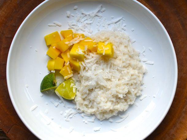20140308-284646-sunday-brunch-coconut-rice-porridge.JPG