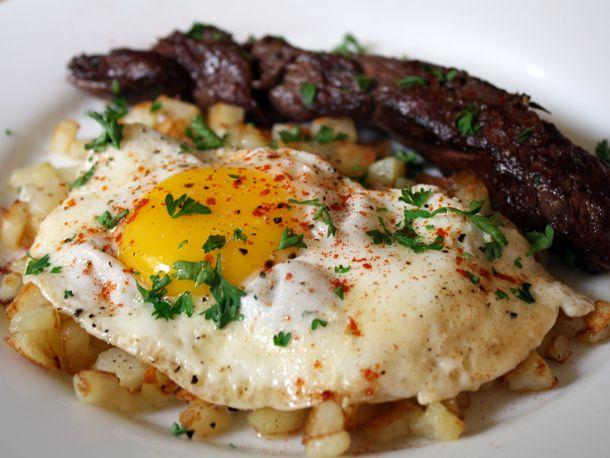 20100628_steak_eggs1.jpg