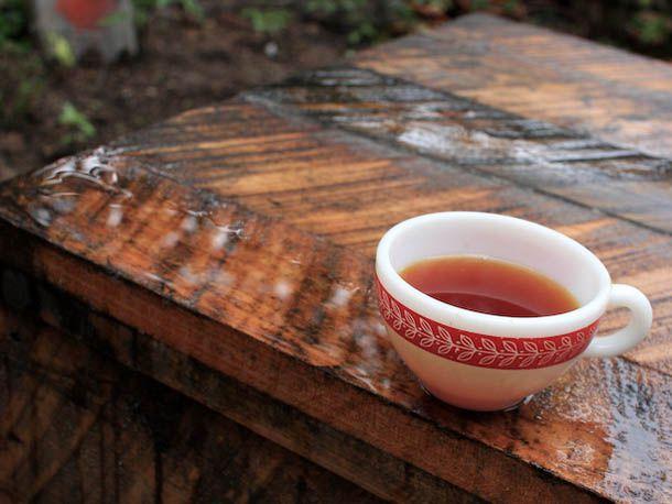 052411-152951-tea-how-to-steep-black-tea.jpg