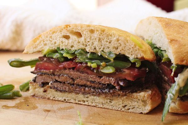 20170623-steak-sandwich-chacarero32