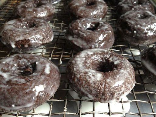 20130723-259695-GFTues-ChocolateDoughnuts-SE.jpg