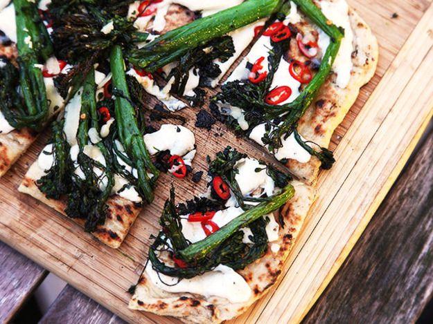 20160526-vegetarian-4th-of-july-recipes-roundup-08.jpg