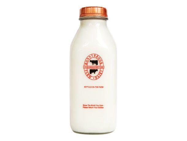 20120928-ronnybrook-milk-bottle.jpg