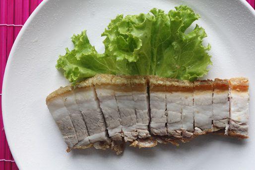 20121029-my-thai-pork-broccoli-3.jpg