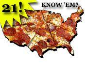 20100122-feat-pizza-styles.jpg