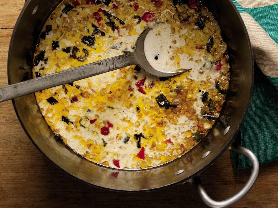 20140818-beekman-heirloom-vegetable-smoky-roasted-corn-soup-paulette-tavormina.jpg