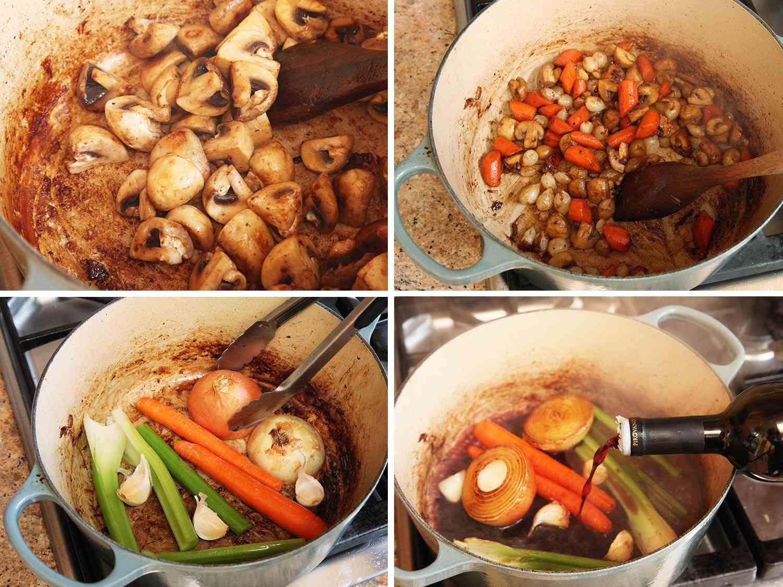 20160116-american-beef-stew-recipe-12-composite.jpg