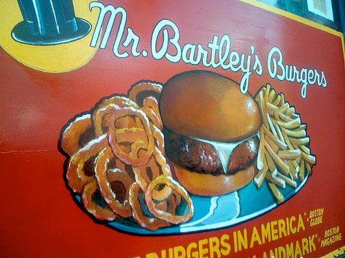 20081106-bartleysburger.jpg