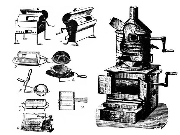 20131210-old-timey-coffee-roasters.jpg