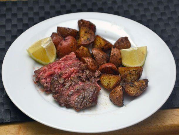 20111229-127355-dinner-tonight-skirt-steak-potatoes-lemon-primary