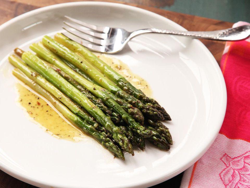20150421-asparagus-three-ways-1.jpg