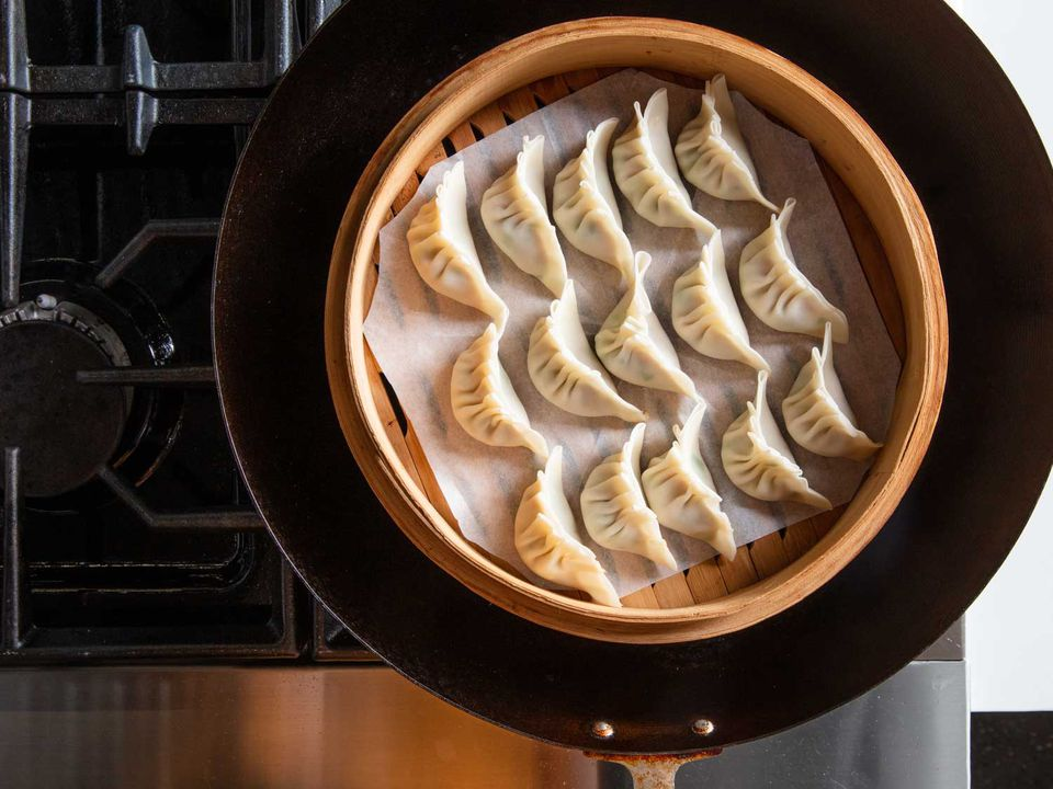 20190916-wok-skills-Steaming-44