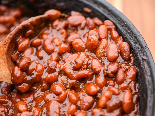 20140530-294421-bbq-beans-close-up.jpg