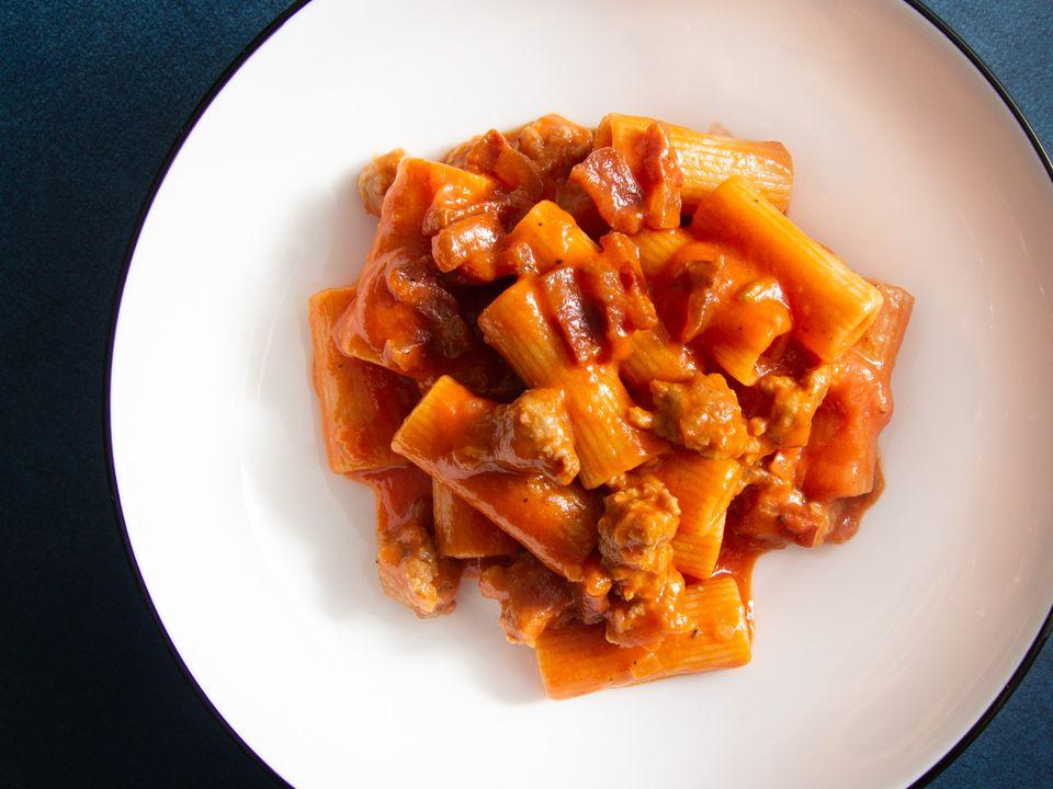 20210215-pasta-Zozzona-sasha-marx-16