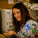 Anne Becerra is a contributing writer at Serious Eats.