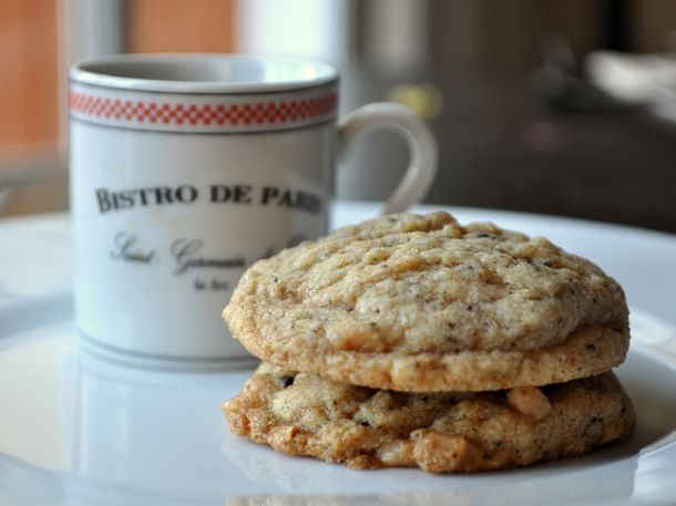 20130524-cookiemonsterespressotoffee2.JPG