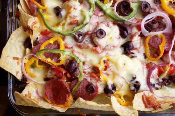 20140129-pizza-nachos-edit.jpg