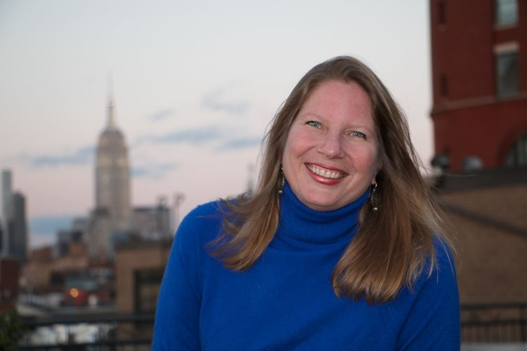 Kathleen Squires is a contributing writer at Serious Eats.