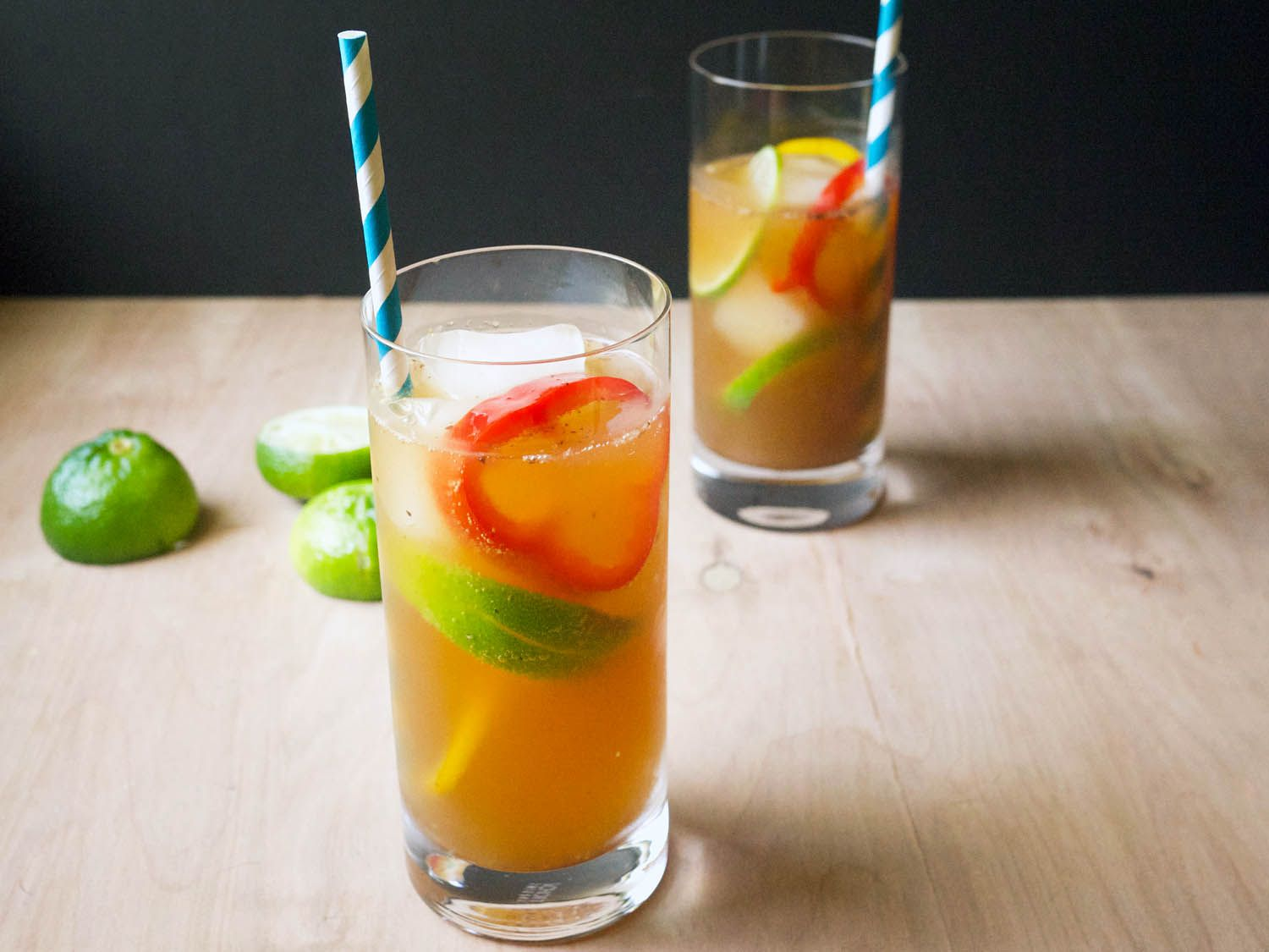 20160425-beer-cocktail-recipes-roundup-08.jpg