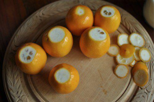 20120130-190545-trimmed-lemons.jpg