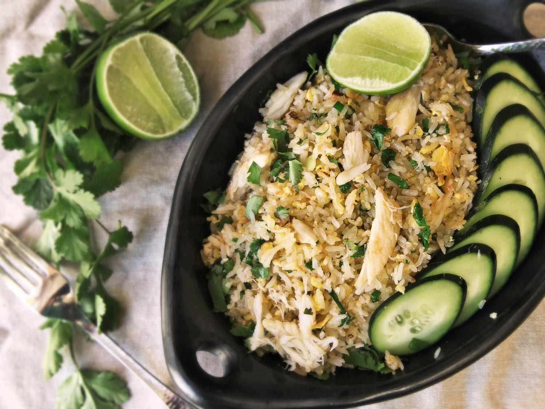 20160405-quick-seafood-recipes-roundup-22.jpg
