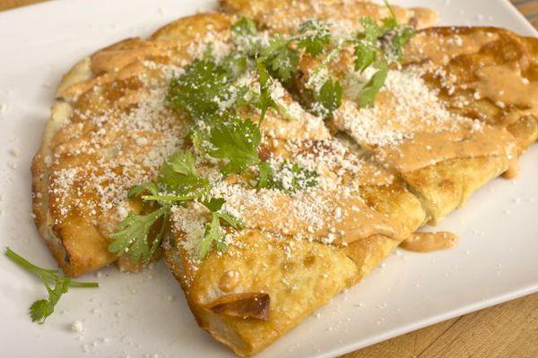 20110504-cinco-de-mayo-recipes-primary-2.jpg
