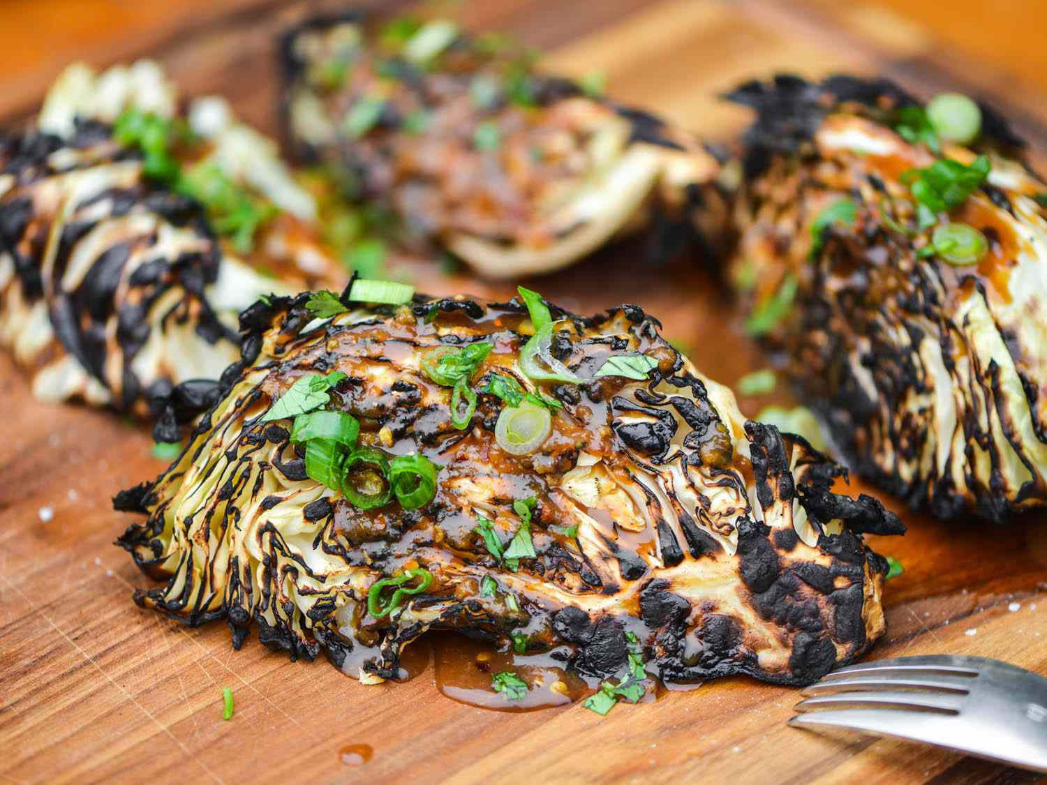 20141008-grilled-cabbage-with-ginger-miso-dressing-joshua-bousel.jpg