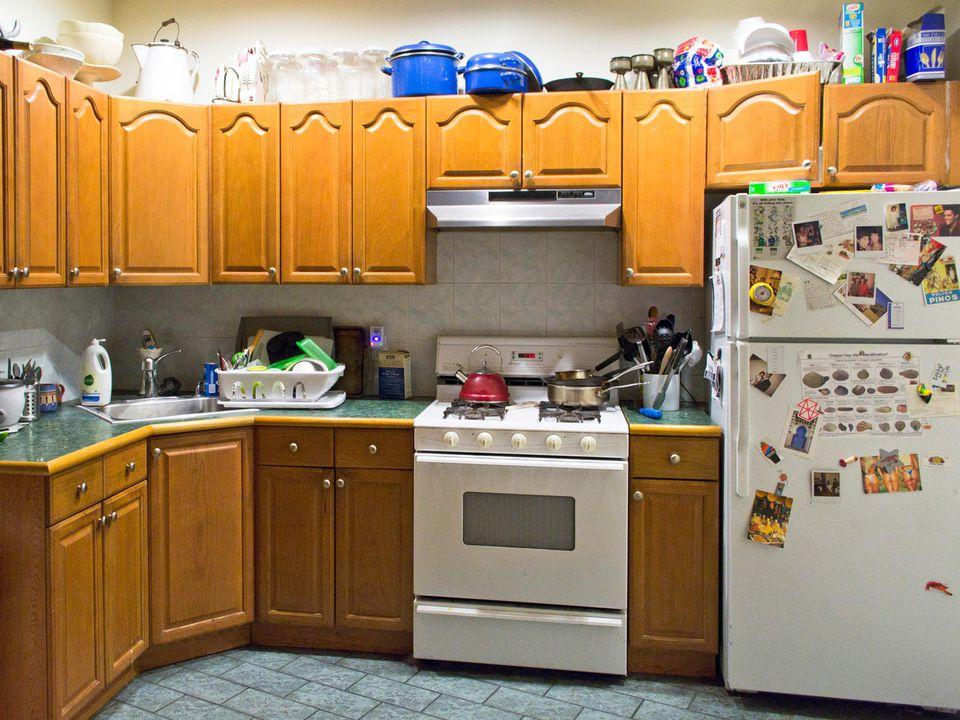 20140211-jamies-kitchen-primary.jpg