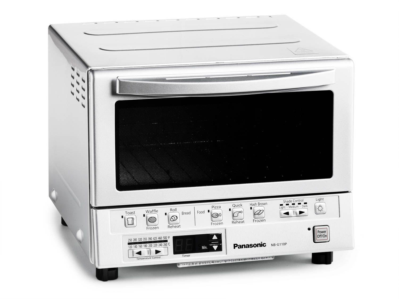 20171129-ToasterOven-Panasonic-EmilyDryden-022.jpg