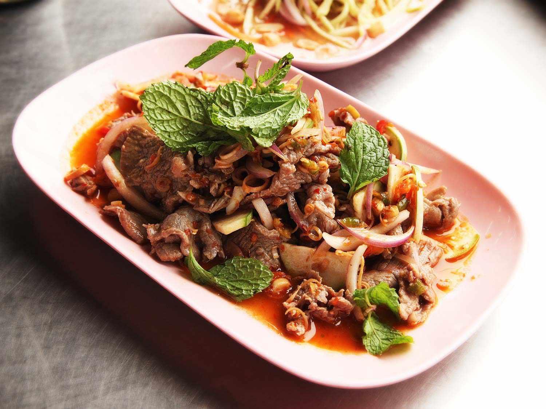 20140711-isan-food-nong-khai-dd-restaurant-2.jpg