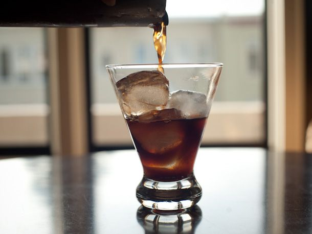 20121203-rye_cocktails-5.jpg