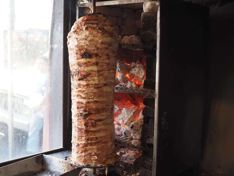 2014-08-26-tacos-arabes-daniel-gritzer-2.jpg