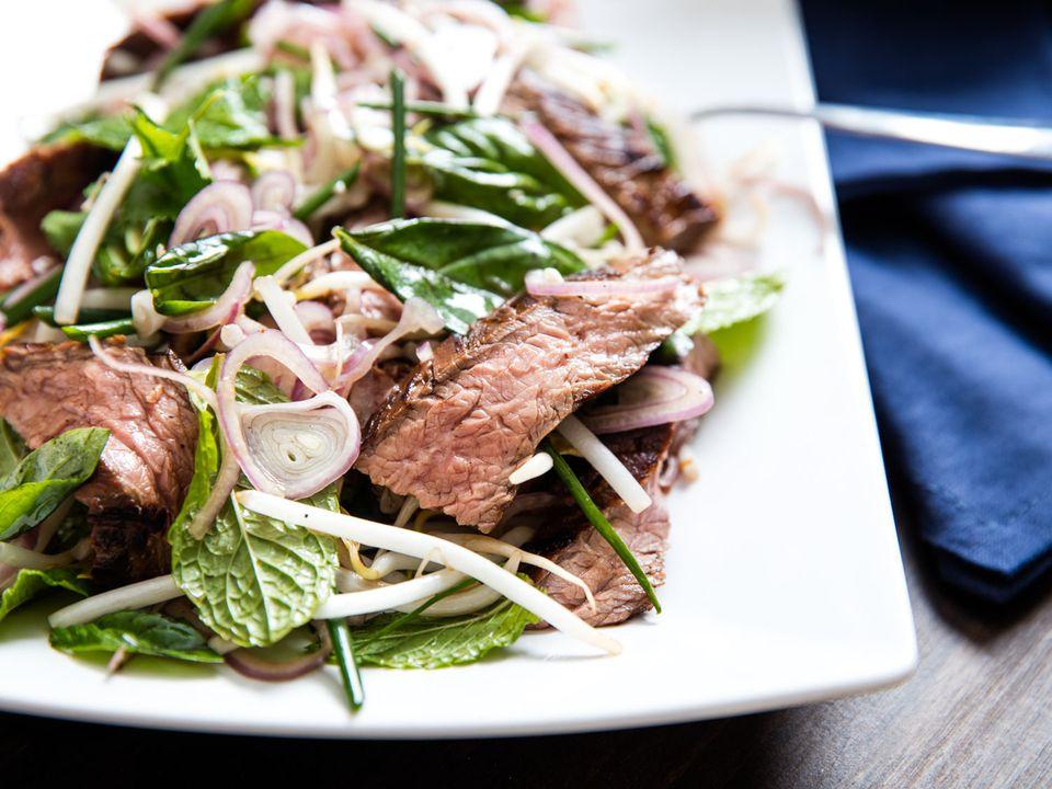 20160525-thai-steak-salad-vicky-wasik-1.jpg