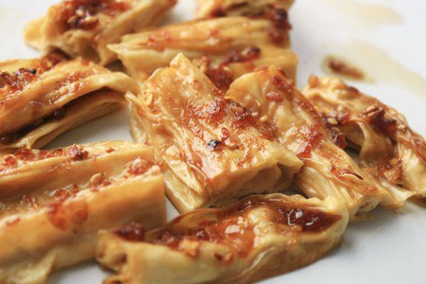 20121019-chichis-chinese-tofu-skin-broiled.jpg