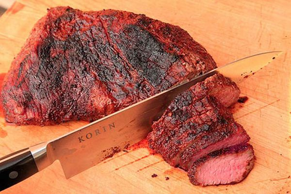 20120513-inexpensive-steak-for-the-grill-13.jpg