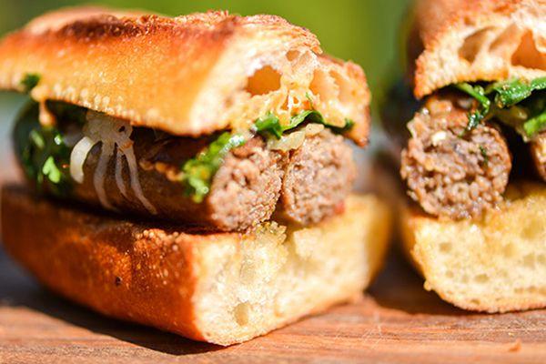 20130729-261058-merguez-sandwich.jpg