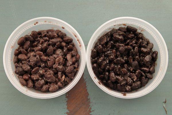 20140910-black-beans-soak-faq-01.jpg