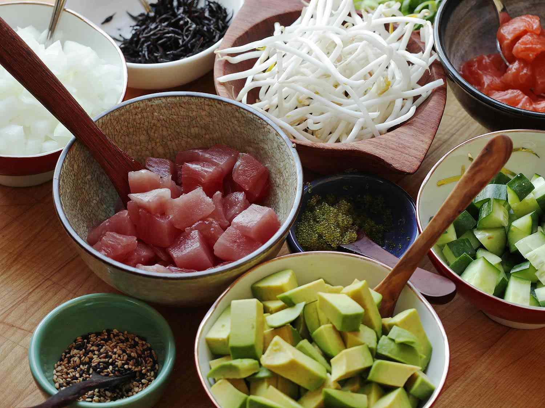 20160608-poke-tuna-hamachi-octopus-salmon-hawaii-recipe--party-5.jpg