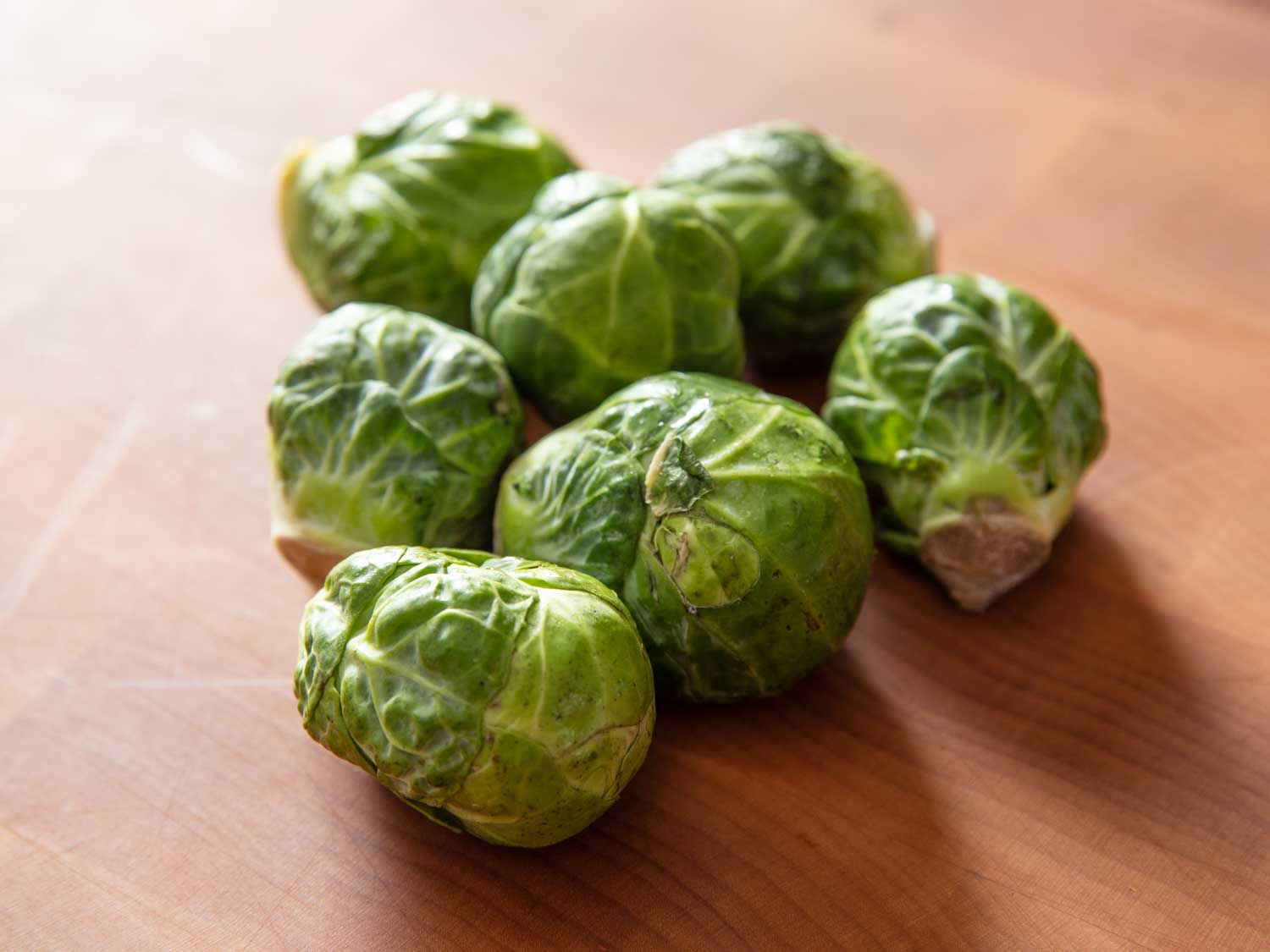 20191003-brussels-sprouts-knife-skills-vicky-wasik--3