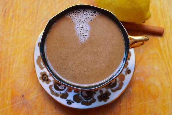 232475-20121204-cinnamon-bun-buttered-rum-edit.jpg