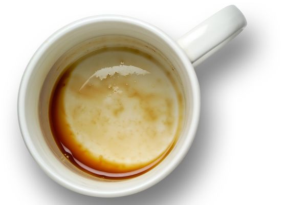 coffee-shutterstock_6571060.jpg