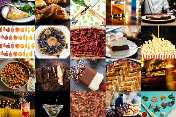 favepics-collage.jpg