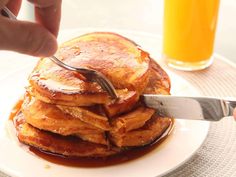 20141120-sweet-potato-pancake-recipe-thanksgiving-6.jpg