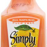 20120116-187926-grapefruit-juice-simply.jpg