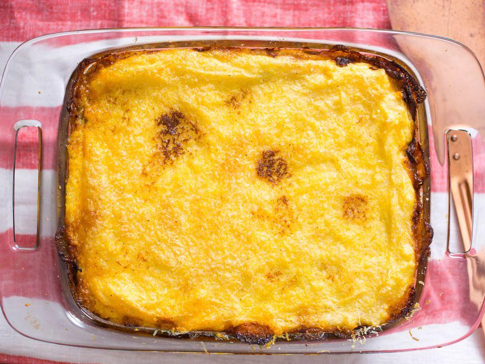 20150504-polenta-lasagna-vicky-wasik-10.jpg