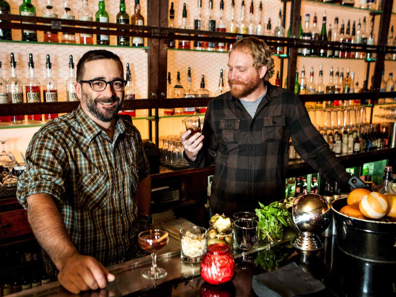 20160519-utah-cocktails-laws-BARX-duncan-burrell-richard-noel-david-vogel.jpg