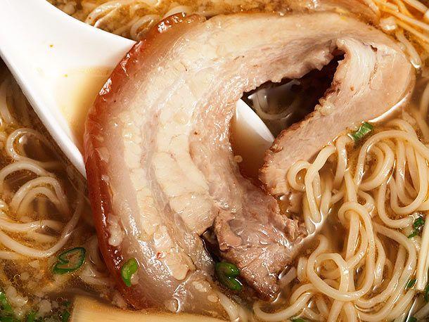 20120301-tonkotsu-chashu-cha-siu-pork-belly-ramen-ajitsuke-tamao-07.jpg
