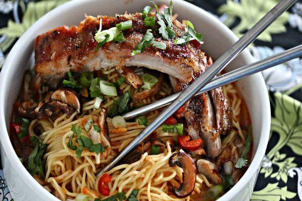 022713-242496-SeriousEats-Sunday-Supper-Sriracha-Ribs-Brothy-NoodlesB.jpg